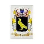 Artois Rectangle Magnet (100 pack)