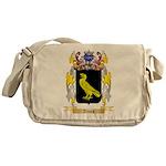 Artois Messenger Bag