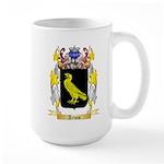 Artois Large Mug