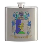 Artman Flask