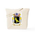 Artiss Tote Bag