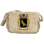 Artiss Messenger Bag