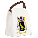 Artiss Canvas Lunch Bag