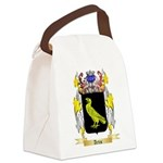 Artis Canvas Lunch Bag