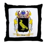 Artis Throw Pillow