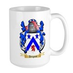 Artigues Large Mug