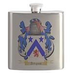 Artigues Flask