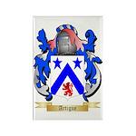 Artigue Rectangle Magnet (10 pack)