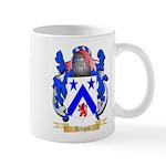 Artigue Mug