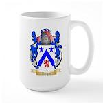 Artigue Large Mug