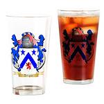 Artigue Drinking Glass