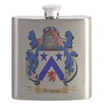 Artiguas Flask