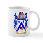 Artige Mug