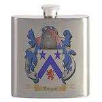 Artigas Flask