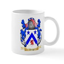 Artiga Mug