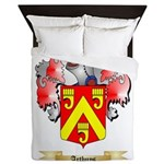 Arthuys Queen Duvet