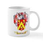 Arthus Mug