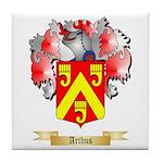 Arthus Tile Coaster