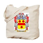 Arthington Tote Bag