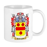 Arthington Mug