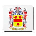 Arthington Mousepad