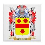 Arthington Tile Coaster