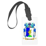 Artemanne Large Luggage Tag