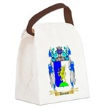 Arteman Canvas Lunch Bag