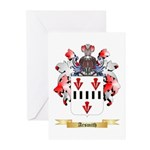 Arsmith Greeting Cards (Pk of 10)
