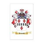 Arsmith Mini Poster Print