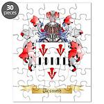 Arsmith Puzzle