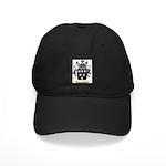 Arrundale Black Cap