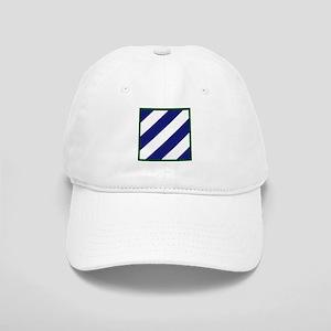 3ID Patch Cap