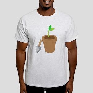 Seedling Light T-Shirt