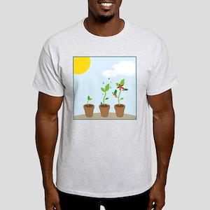 Seedlings Light T-Shirt
