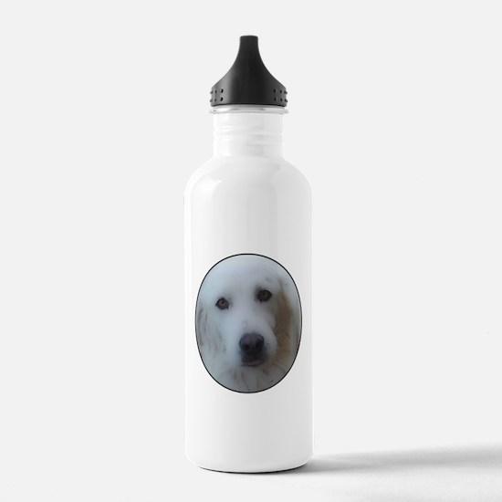 Duchess Water Bottle