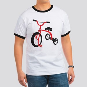 Tricycle Ringer T