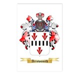Arrowsmith Postcards (Package of 8)