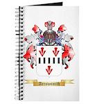 Arrowsmith Journal