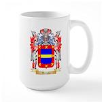 Arriola Large Mug