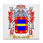 Arriola Tile Coaster