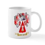 Arrighi Mug
