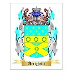Arrighetti Small Poster