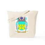Arrighetti Tote Bag