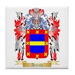 Arrieta Tile Coaster
