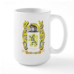 Arriaga Large Mug