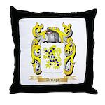 Arriaga Throw Pillow