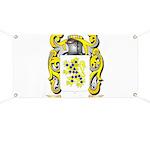 Arriaga Banner