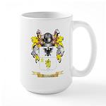 Arredondo Large Mug