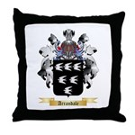 Arrandale Throw Pillow